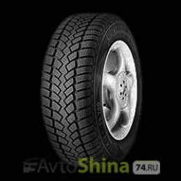 Continental ContiWinterContact  155/65 R13 73T