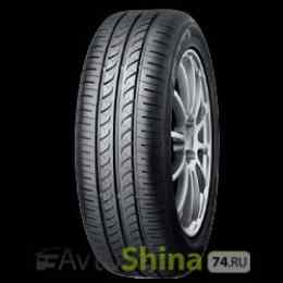 Yokohama BlueEarth AE-01 195/50 R15 82T