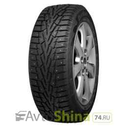 Cordiant Snow Cross PW2 175/70 R13 82T