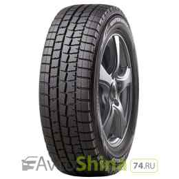 Dunlop SP Winter Maxx WM01 245/45 R18 100T