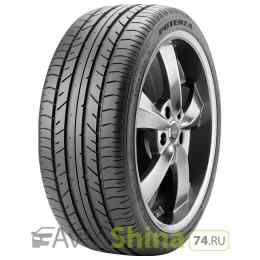 Bridgestone Potenza RE040 235/55 ZR17 99Y