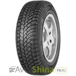 Continental ContiIceContact 185/65 R14 90T XL HD