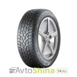 Gislaved NordFrost 100 185/70 R14 92T XL