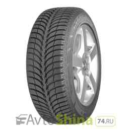 Goodyear UltraGrip Ice+ 185/60 R15 88T XL