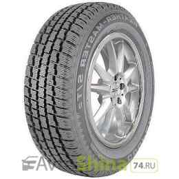 Cooper Weather-Master S/T2 225/60 R17 99T