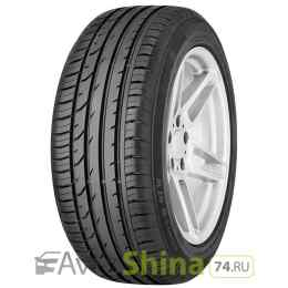 Continental ContiPremiumContact 2 175/65 R14 82T