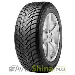 Goodyear UltraGrip 195/65 R15 95T XL