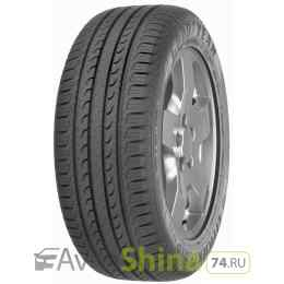 Goodyear EfficientGrip 185/60 R14 82T
