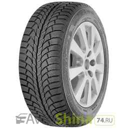 Gislaved Soft Frost 3 205/65 R15 94T
