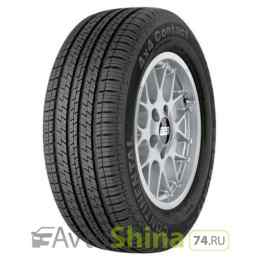 Continental Conti4x4Contact 235/70 R17 111H XL