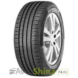 Continental ContiPremiumContact 5 215/70 R16 100H