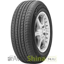 Hankook Optimo ME02 K424 175/65 R14 82H