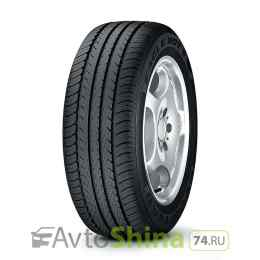 Goodyear Eagle NCT 5 255/50 ZR21 106W Run Flat
