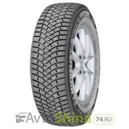 Michelin Latitude X-Ice North 2 185/70 R14 92T XL