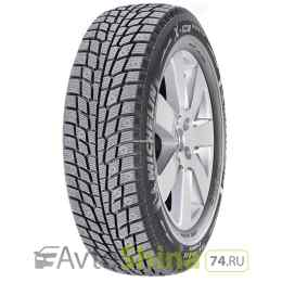 Michelin Latitude X-Ice North 245/70 R16 107Q XL