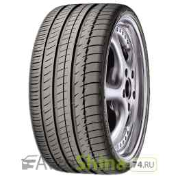 Michelin Pilot Sport 2 275/45 ZR20 110Y XL MO