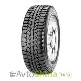 Maxxis MA-SPW 155/65 R14 75T