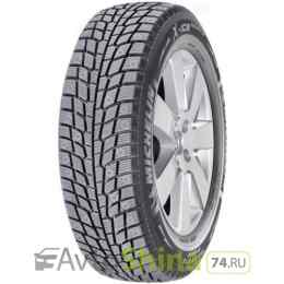 Michelin X-Ice North 195/60 R16 93T XL