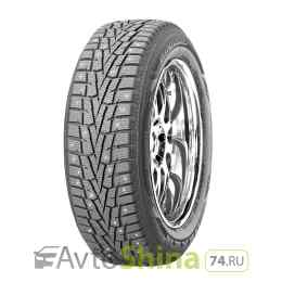 Roadstone Winguard Spike 175/65 R14 86T XL