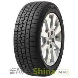 Maxxis SP-02 155/65 R14 75T