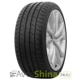 Toyo Proxes T1 Sport 255/40 R20 101S