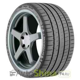 Michelin Pilot Super Sport 305/35 ZR22 110Y XL