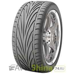 Toyo Proxes T1R 195/45 R16 80V