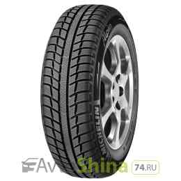 Michelin Alpin A3 185/65 R14 86T
