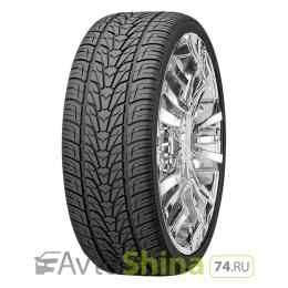 Nexen Roadian HP 265/50 R20 111V XL