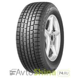 Michelin Pilot Alpin 255/40 R18 99V XL