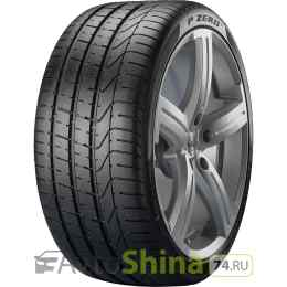 Pirelli PZero 325/30 ZR21 108Y XL Run Flat *