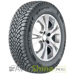BFGoodrich G-Force Stud 185/65 R15 88Q XL
