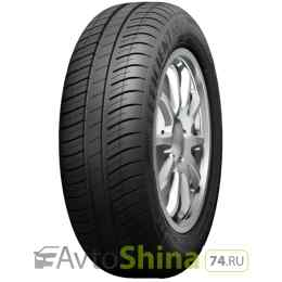 Goodyear EfficientGrip Compact 185/60 R14 82T XL