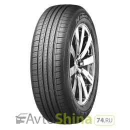 Roadstone NBlue Eco 185/60 R14 82H