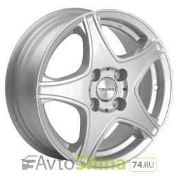 TG Racing L012 7x17 5x110 ET 38 Dia 65,1 (GM/Pol)
