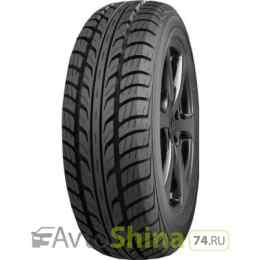 Барнаул Forward Dinamic 730 175/70 R13