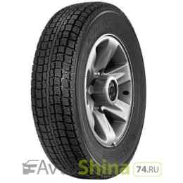 Барнаул Forward Professional 301 185/75 R16C 104/102Q