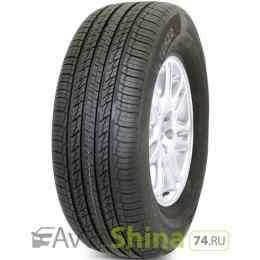 Altenzo Sports Navigator 255/50 R19 107V XL