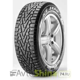 Pirelli Winter Ice Zero 235/60 R18 107H XL