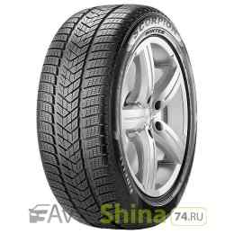 Pirelli Scorpion Winter 315/35 R20 110V XL Run Flat