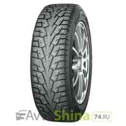 Yokohama Ice Guard IG55 175/65 R14 86T XL