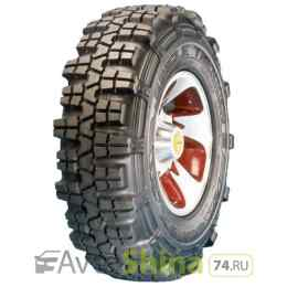Simex Jungle Trekker 2 34/10,5 R15 114Q
