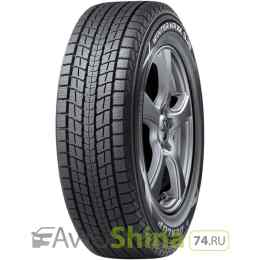 Dunlop SP Winter Maxx SJ8 235/50 R18 97R