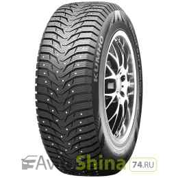 Kumho WinterCraft Ice Wi31 175/70 R13 82T