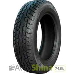 Ovation EcoVision W686 175/65 R14 82T