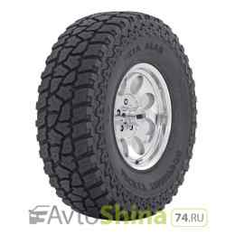 Mickey Thompson Baja ATZ P3 265/75 R16 123/120Q