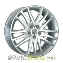Replay Nissan (NS114) 7,5x18 5x114,3 ET 50 Dia 66,1 (S)