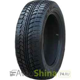 Satoya Snow Grip 175/70 R13 T