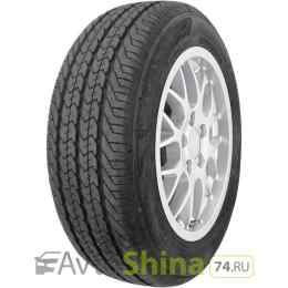 Doublestar DS 828 195/75 R16C 107/105R