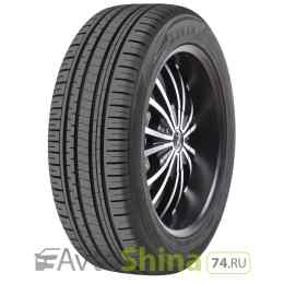 Zeetex SU1000 285/60 R18 120H XL